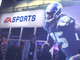 Watch: NFL Fan Pass: 'Madden NFL 15' at E3
