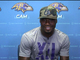 Watch: Jones praises Steve Smith