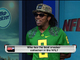 Watch: Trinidad Jame$ and Thomas DeCoud compare sneaker collections