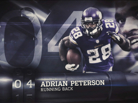 Nfl Players 2014