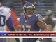 Watch: Ray Rice will be suspended for two games