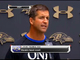Watch: Harbaugh on Rice: 'I stand behind Ray'