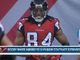 Watch: Rapoport on Roddy White's extension