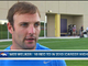 Watch: Welker: 'I love the additions we've made'