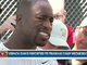 Watch: Vernon Davis: I'm hurting when not with my team
