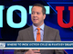 Watch: 2014 Fantasy Outlook: New York Giants
