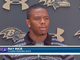 Watch: Ray Rice apologizes