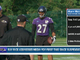 Watch: Albert Breer recaps Ray Rice's press conference