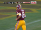 Watch: Robinson 10-yard TD