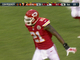 Watch: Pre WK 1 Can't-Miss Play: Smith takes it to the house