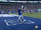 Watch: Giants' Washington makes great touchdown catch