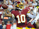 Watch: Pre-Wk 2 Can't-Miss Play: RGIII goes deep to Roberts