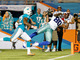 Watch: Pre-Wk 3 Can't Miss-Play: Byrd carves up 'Fins