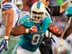 Watch: Cameron Wake Preseason Week 3 highlights