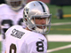 Watch: Schaub's elbow update