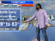 Watch: Bears' Charles Tillman does the weather