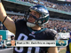 Watch: 'NFL Fantasy Live': Fab's Week 1 starts
