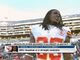 Watch: 'NFL Fantasy LIVE:' Scariest players of 2014