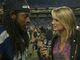 Watch: Richard Sherman: We didn't prove anything tonight