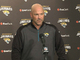 Watch: Jacksonville Jaguars postgame press conference