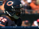 Watch: Week 1: Matt Forte highlights