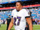 Watch: Will Ray Rice be back with an NFL team?