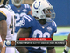 Watch: Robert Mathis tears Achilles