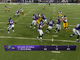 Watch: TNF Storylines: Ravens' 12 personnel package