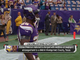 Watch: Adrian Peterson indicted for reckless or negligent injury to child