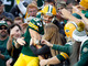 Watch: Wk 2 Can't-Miss Play: Jordy takes it eighty