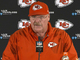 Watch: Kansas City Chiefs postgame press conference