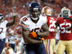 Watch: Week 2: Brandon Marshall highlights