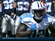 Watch: Week 2: Delanie Walker highlights