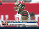 Watch: 'NFL Fantasy LIVE': Week 3 Buccaneers fantasy preview