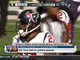 Watch: 'NFL Fantasy LIVE': Week 3 great running back matchups