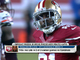 Watch: 'NFL Fantasy LIVE': Week 3 great wide receiver matchups