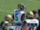 Watch: Week 3: Blake Bortles highlights
