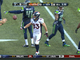 Watch: Manning to Welker for 15 yards