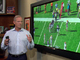 Watch: Mayock's Slant: Andrew Hawkins