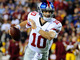 Watch: Week 4: Eli Manning highlights