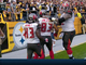 Watch: Buccaneers' Week 4 game-winning drive