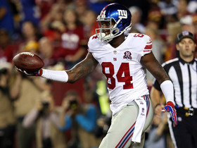 Fantasy Trash or Treasure: Is Donnell a top tight end?