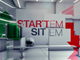 Watch: 'NFL Fantasy Live': Week 5 Start 'Em, Sit 'Em