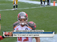Watch: 'NFL Fantasy Live': Great Wide Receiver Matchups
