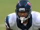 Watch: 'NFL Fantasy Live': Houston Texans TNF Preview