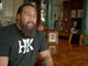 Watch: NFL Rush: Domata Peko's hidden talent