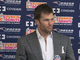 Watch: New England Patriots postgame press conference