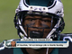 Watch: 'NFL Fantasy Live': Players to trade away