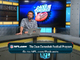 Watch: DDFP TV: Terence Newman interview