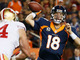 Watch: Wk 7 Can't-Miss Play: Manning ties TD record